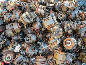 Скупка двигателей и моторов