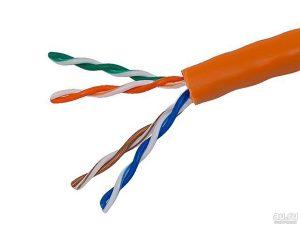 Скупка слаботочных кабелей