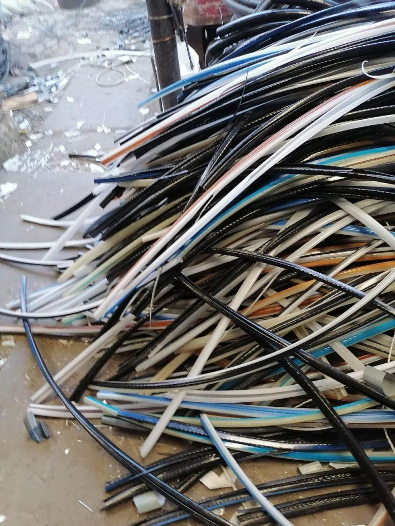 Сдать кабель Фото 9