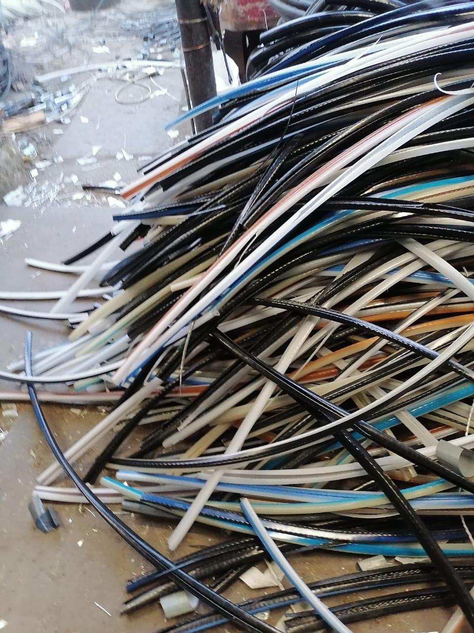 Сдать кабель в Балашихе Фото 9