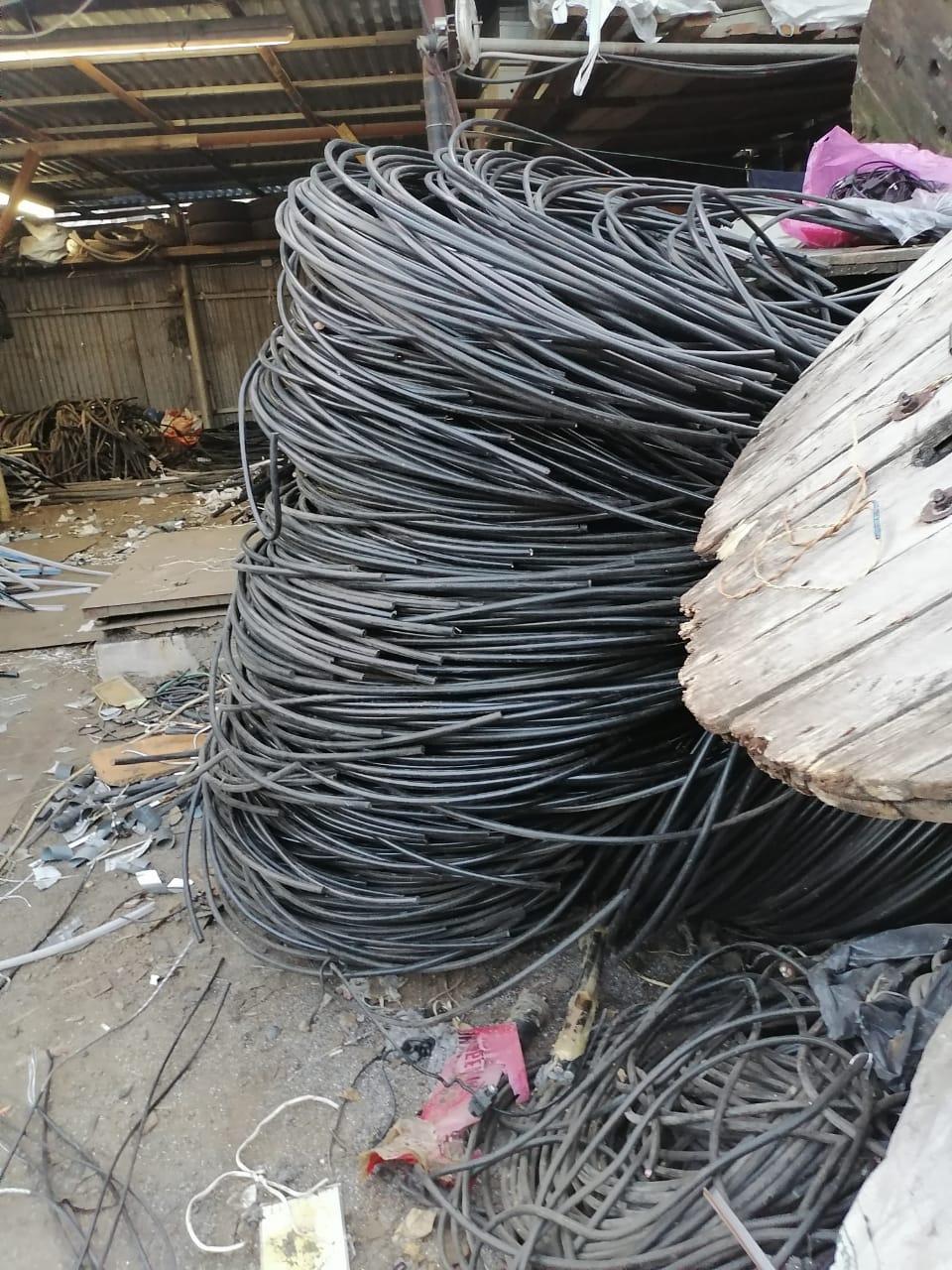Сдать кабель в Подольске Фото 7