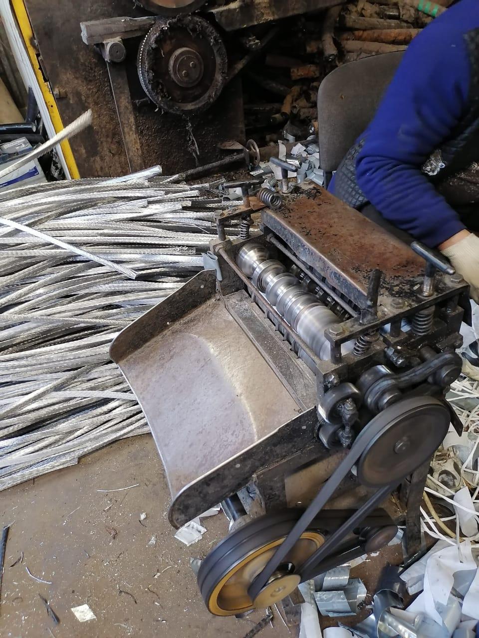 Сдать кабель в Балашихе Фото 4