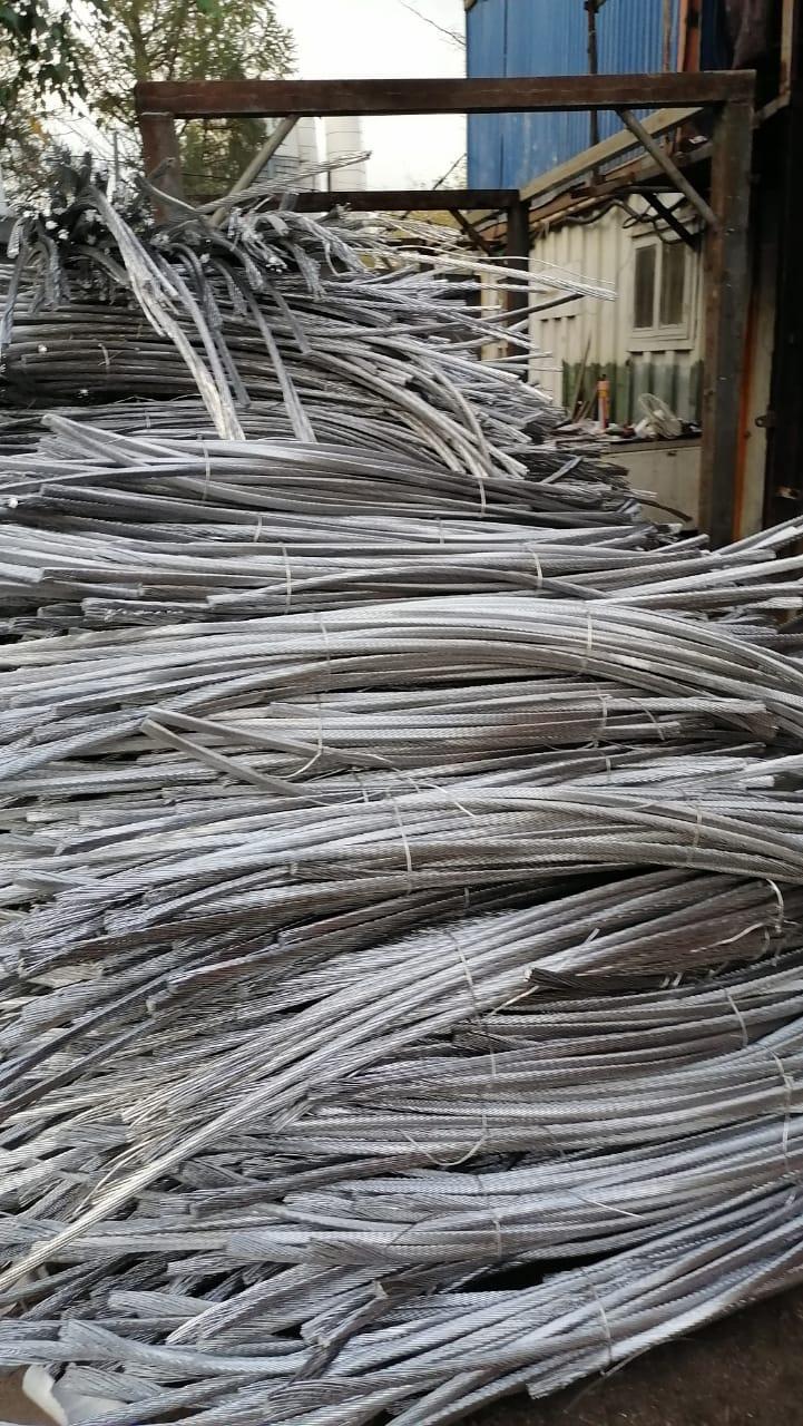 Сдать кабель в Балашихе Фото 2