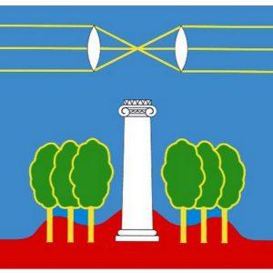 Сдать кабель в Красногорске